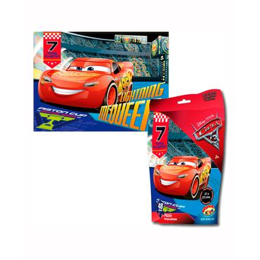 rompecabezas-cars-3-ziplock-48-piezas-9033343267657