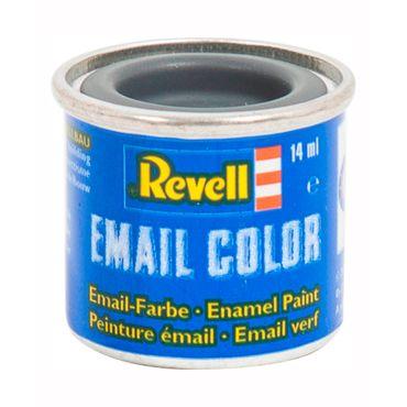 pintura-revell-de-14-ml-gris-ceniza-mate-32177-42023036