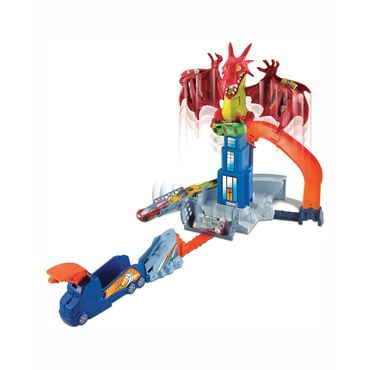 pista-de-dragon-hot-wheels-dragon-explosivo-887961384154