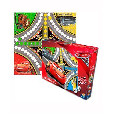 juego-ludo-parques-cars-3-cuatro-puestos-3016201606009