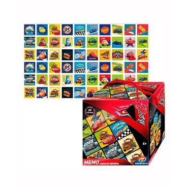 juego-de-memoria-cars-3-3016201611508