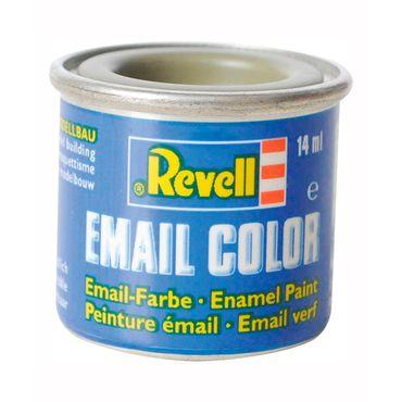 pintura-revell-de-14-ml-verde-grisaceo-4009803802398