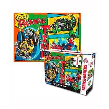 rompecabezas-transformers-60-piezas-4307197166905