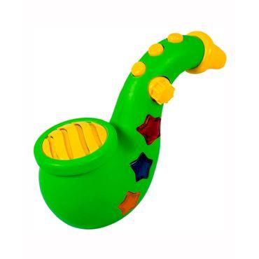 saxofon-de-aprendizaje-con-luz-y-sonido-6927904890800