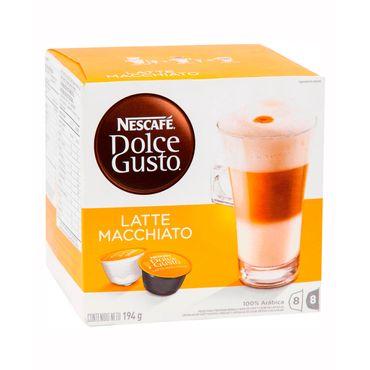 nescafe-dolce-gusto-latte-macchiato-194-g-7501059273269