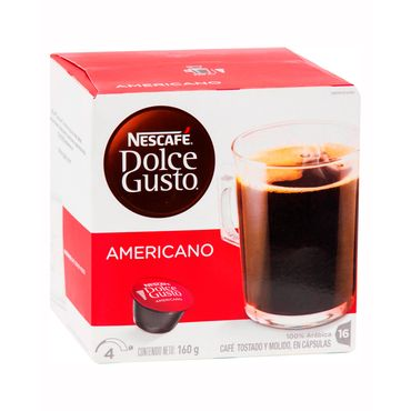 nescafe-dolce-gusto-cafe-americano-160-g-7501059273689