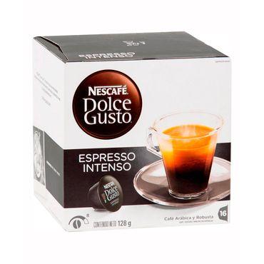nescafe-dolce-gusto-espresso-intenso-128-g-7613031526406