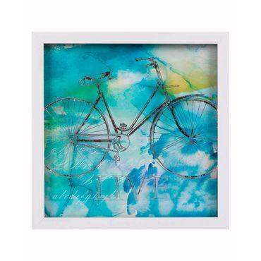 cuadro-de-acrilico-con-marco-en-mdf-bicicleta-live-7701016134712