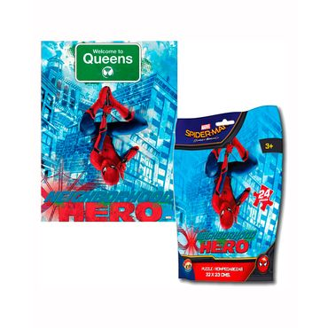 rompecabezas-spiderman-ziplock-24-piezas-9033343207400