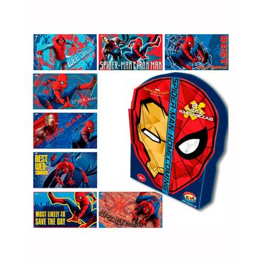 rompecabezas-spiderman-12-piezas-8-rompecabezas-9033343206403