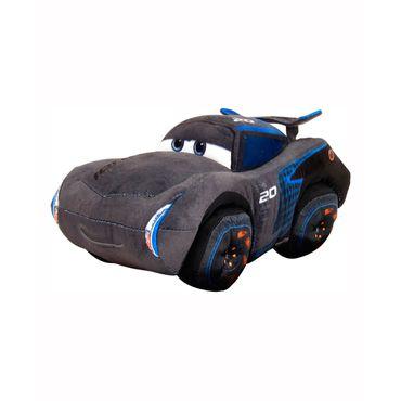 peluche-disney-cars-3-jackson-strom-25-5cm-8888816013757