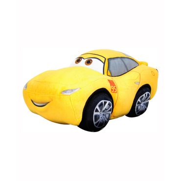 peluche-disney-cars-3-cruz-ramirez-25-5cm-8888816013740