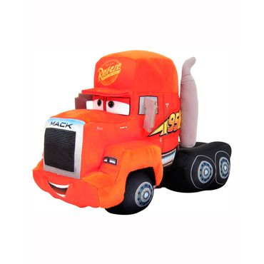 peluche-disney-cars-3-mack-25-5cm-8888816013733