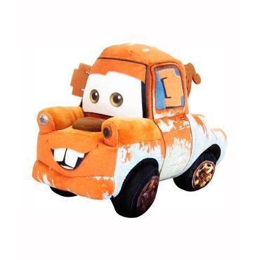 peluche-disney-cars-3-mate-25-5cm-8888816013702