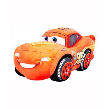 peluche-disney-cars-3-mcqueen-25-5cm-8888816013696