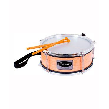 tambor-metalizado-8411865007318
