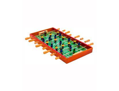 futbolin-pequeno-numero-2-7707333510505