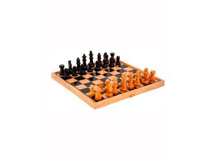 ajedrez-en-madera-n-3-7707333510031