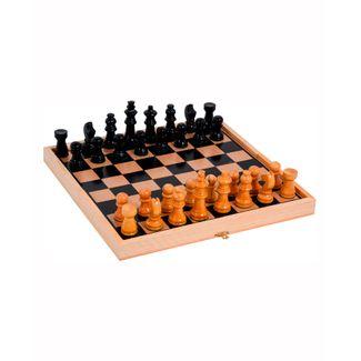 juego-de-ajedrez-en-madera-7707333510024
