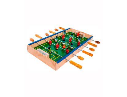 futbolin-pequeno-n-1-7707333173564