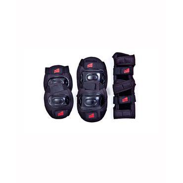 equipo-de-proteccion-x-3-talla-s-7707236660277