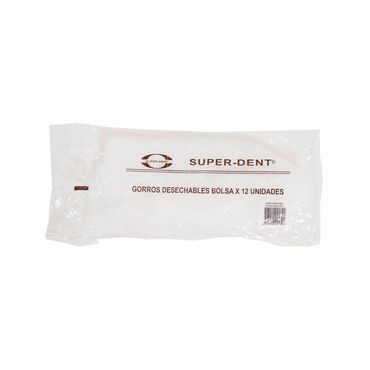 gorro-desechable-blanco-x-12-7707200091892