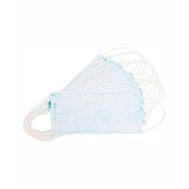 tapabocas-elastico-azul-12-unidades--7707200090802