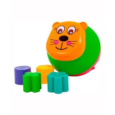 juego-encajable-samy-7705538003228