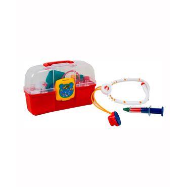 set-medico-con-sonido-1-7705538001804