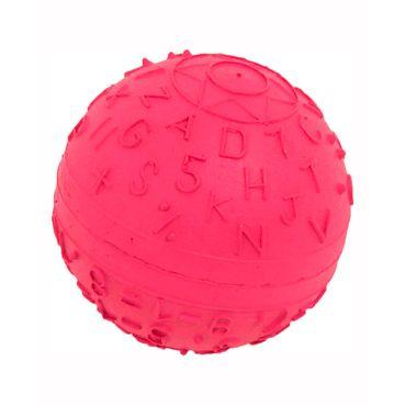 pelota-de-numeros-y-letras-n-3-7704621000106