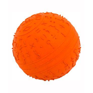 pelota-de-numeros-y-letras-n-5-7704621000014