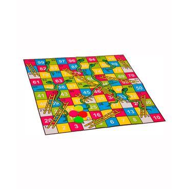 juego-de-mesa-escalera-plegable-7703753004808