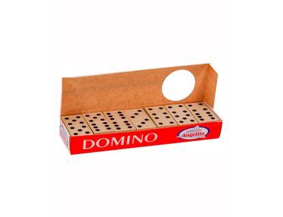 domino-plastico-7703753003399