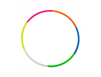 hula-hula-multicolor-7703753000190