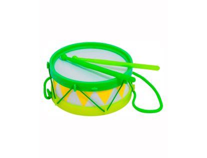 juego-de-tambor-y-maracas-plasticas-2-7703493081091