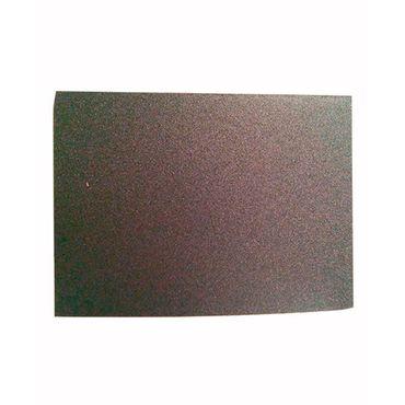 lija-de-agua-g120-7702301110190
