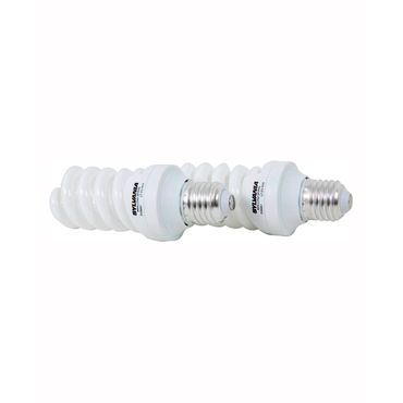 bombillo-ahorrador-espiral-de-20-w-luz-blanca-2-unidades--7702048289685