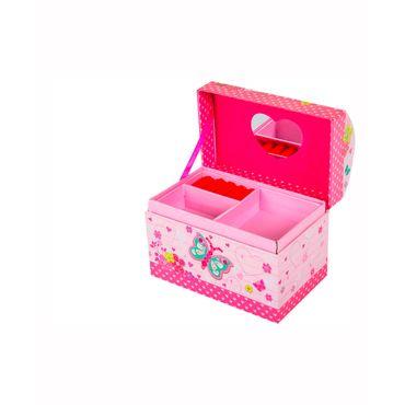 joyero-color-rosa-con-imagenes-de-mariposas-1-7701016915687