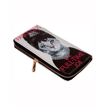 billetera-para-mujer-con-cremallera-fabulous-cat-7701016154741