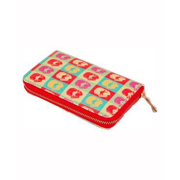 billetera-para-mujer-multicolor-con-cremallera-kisses-7701016154512