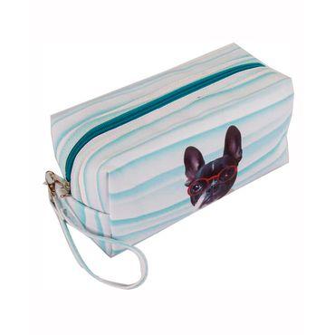 cosmetiquera-con-rayas-e-imagen-de-perro-color-azul-con-blanco-7701016154482