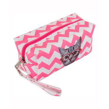 cosmetiquera-con-zig-zag-e-imagen-de-gato-color-rosa-con-blanco-7701016154468