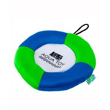 juguete-acuatico-para-perro-salvavidas-flotante-7453056099437