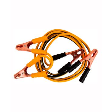 cable-iniciador-para-automovil-7453038487788