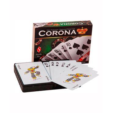 baraja-de-poquer-corona-7453038410007