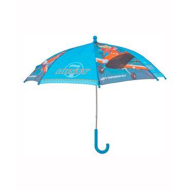 paraguas-aviones-dusty-de-8-paneles-7450030048245