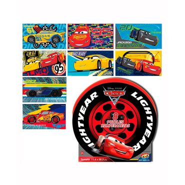 rompecabezas-cars-3-12-piezas-2013110166854