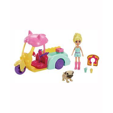 polly-pocket-con-carro-de-mascotas-887961450446