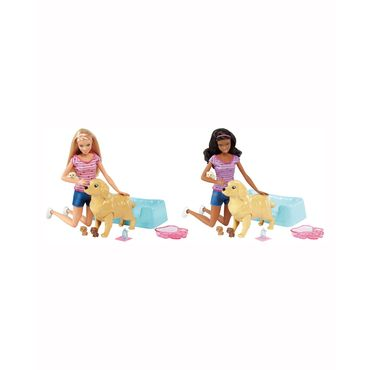 barbie-cachorritos-recien-nacidos-887961436747