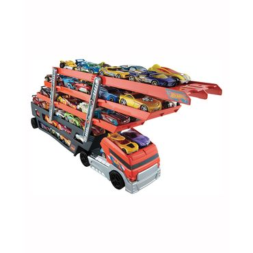 camion-hot-wheels-mega-remolque-887961110043